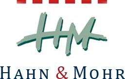 Hahn & Mohr - Steuerberater Logo