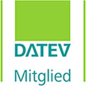 Steuerberater HahnMohr in Wandsbek DATEV Mitglied